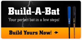 Build-A-Bat
