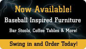 Furniture Available Now!