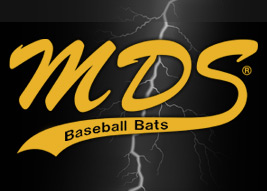 MDS Baseball Bats - Is Your Game Worth It?